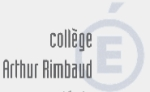 College Arthur Rimbaud
